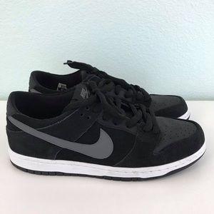 Nike SB Dunk Lows